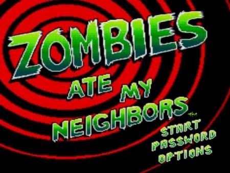 Recomendación Halloweenesca
