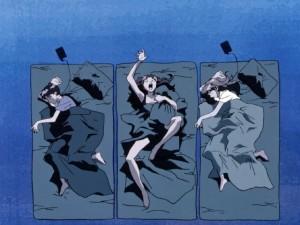 Despierten!