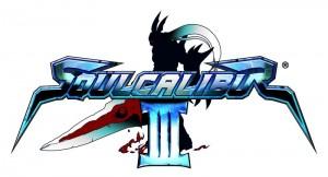 Logo de SC3