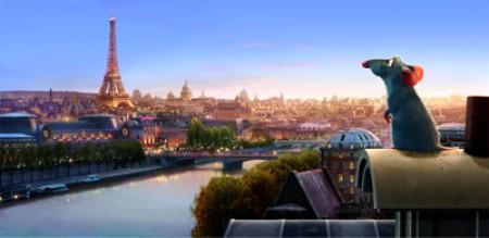 Remy - Paris