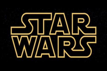 Título StarWars