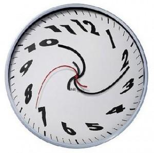 Reloj Mariwano