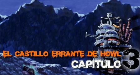 CEH-cap3