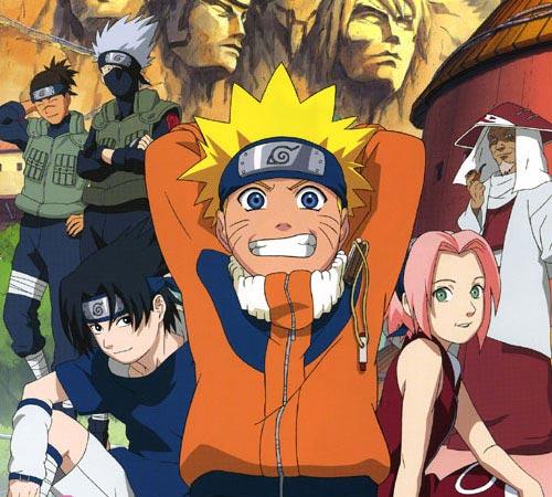 Test de Naruto Naruto008