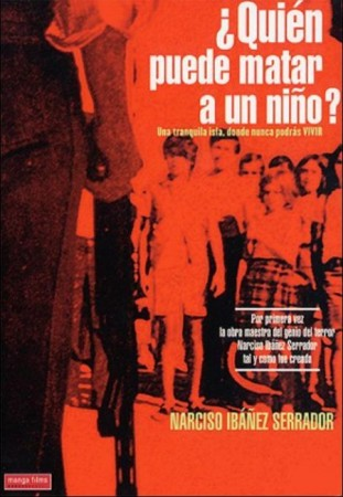 Poster en Español