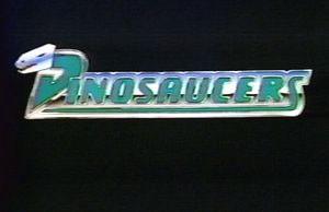Dinoplatívolos