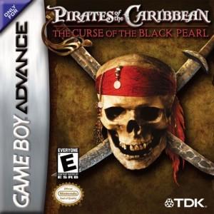 ¿Es tu juego de GBA pirata?
