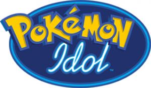 Pokémon Idol