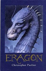 Eragon - Primer Libro