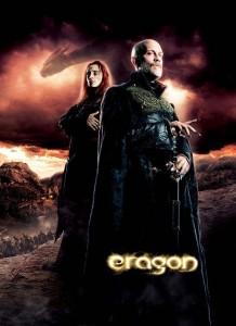 Malos - Eragon