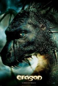 Eragon - Película -