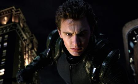 Harry Osborn [Duende]