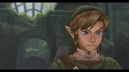 Link -