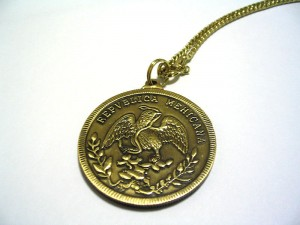 Moneda de la
