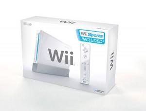 ¿Con quién preordenar mi Wii?
