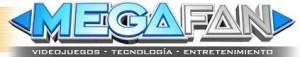 Gamefan ahora es Megafan...