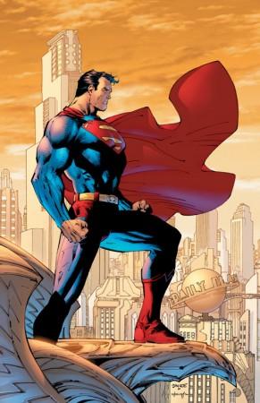 Superman - Kor-el
