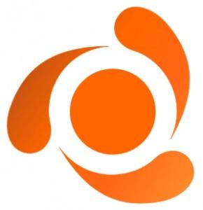 Logo Energia Ociosa