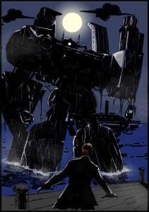 Transformers Evolution
