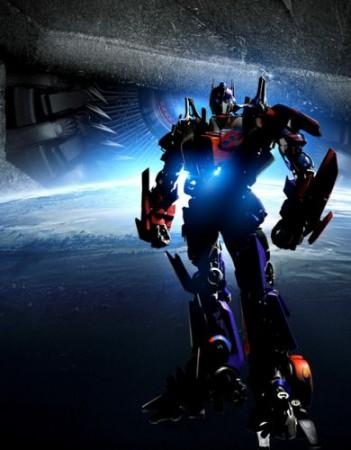 Optimus Prime no se va a dejar mangonear...