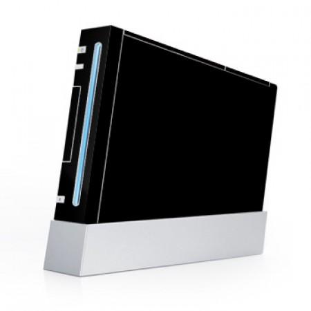 Wii Elite Edition