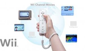 Wii.com ya ha sido lanzado!